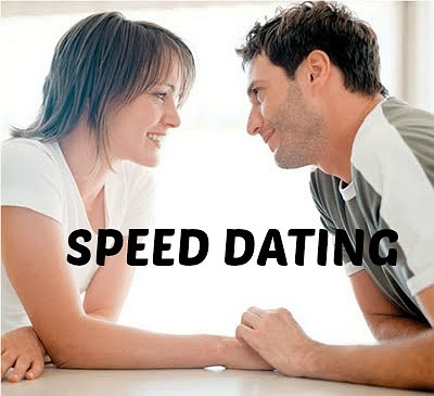 Speed dating events in King of Prussia PA