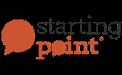 Starting Point: A Conversation About Faith