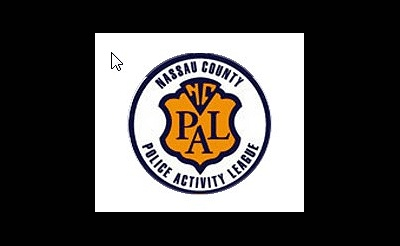 "3rd Annual Nassau County Police Activity League ""Get In The Game"" Gala"