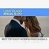 Long Island Bridal Expo,