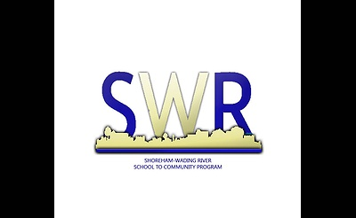 Shoreham-Wading River School-to-Community Program