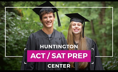 Free ACT/SAT Workshop - March 28th - 2nd Session