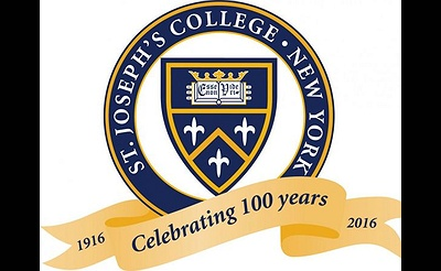 Driver's Education at St. Joseph's College