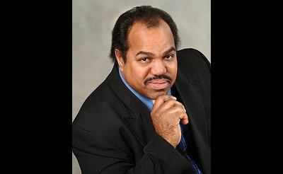 Racism: Ignorance or Evil? A Public Lecture by Daryl Davis