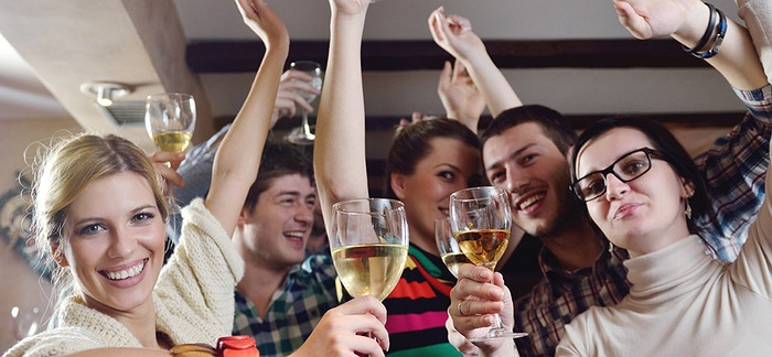Long Island Wine Tours Lirr