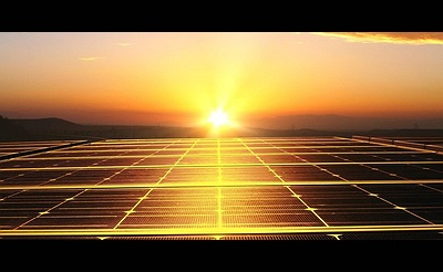 Save Money With Solar Energy (all Myths Debunked)