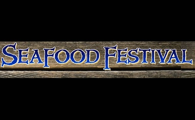 26th Annual Seafood Festival