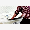 DIY Workshop: Tile Floori