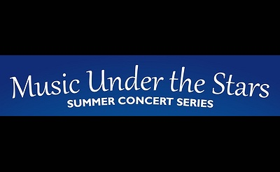 Concerts Under The Stars Long Island