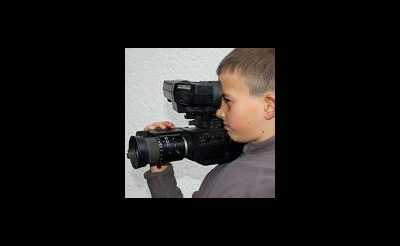 GH & HIFF with LTV present Filmmaking Workshops for ages 8-15