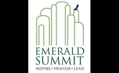 6th Annual Emerald Summit and Leadership Forum
