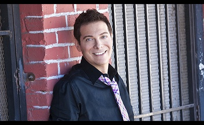 Michael Feinstein: The Crooners