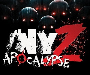 Nyz Apocalypse 2017