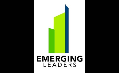 Emerging Leaders Business Competition 2017