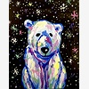 Paint Nite: Beary Colorfu
