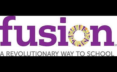 Fusion Academy Presents the Long Island Private School Fair