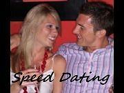 job dating sup de v