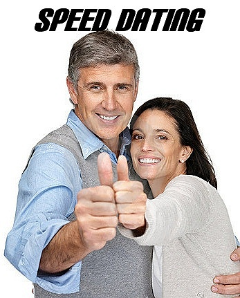 dating site for over 70