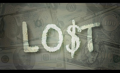 LO$T: Clear Directions About Money