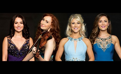 Celtic Woman: 2018 Homecoming Tour