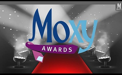 First Annual MoXY Awards