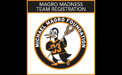 Michael Magro Foundation Annual Golf Outing