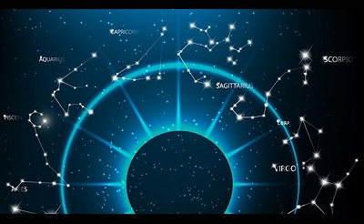 Astrological Monthly Forecast Lounge