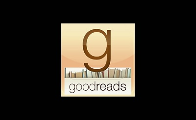Book Lovers: Get to Know GoodReads