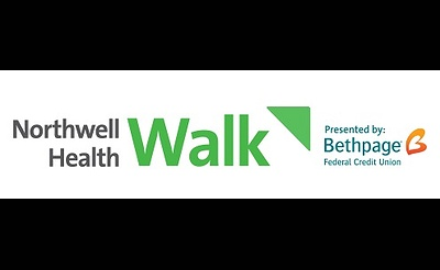 Northwell Health 5K Walk at Tanger Outlets Riverhead