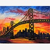 Paint Nite: Sunset in the