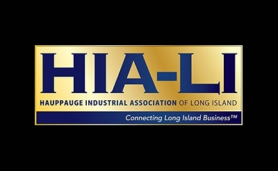 HIA-LI's Member Appreciation Networking Event