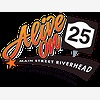 Alive On 25- Riverhead