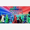 PJ Masks Live! Time to Be