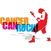 Cancer Can Rock at Revolu
