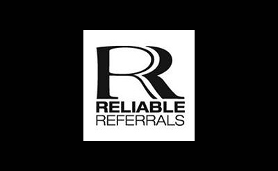 RELIABLE REFERRAL'S NETWORKING GROUP