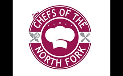 Dan's Taste of Summer's Chefs of the North Fork