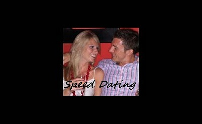 7-in-Heaven Speed Dating: Women 44-57/Men 47-59