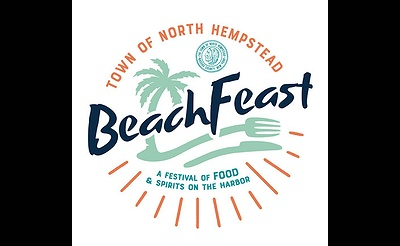 BeachFeast 2018 at North Hempstead Beach Park