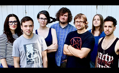 Wheatus: Benefit Concert for THRIVE Recovery Center