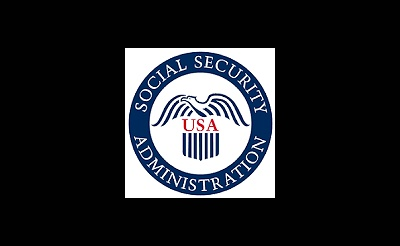 Social Security Pre-Retirement Seminar