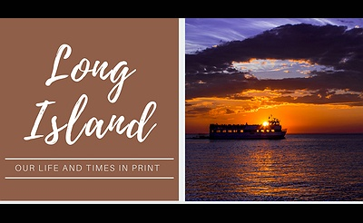 Long Island Photo Gallery Artist Invitational Showcase at The Snapper Inn