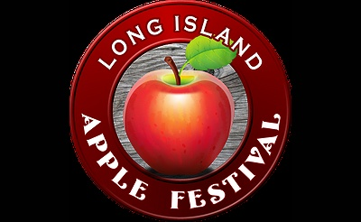 29th Long Island Apple Festival