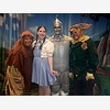 Wizard of Oz LIVE at West
