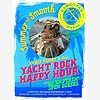 Yacht Rock Happy Hour at