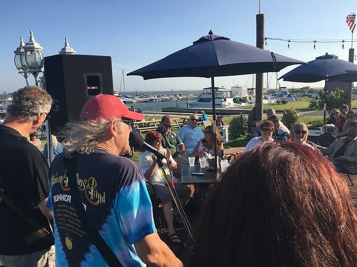 Long Island Events   LongIsland.com