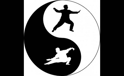 Tai Chi and Qi Gong Study Group