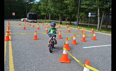 5th Annual Brookhaven Highway Safety Day