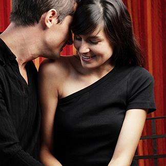singapore best dating sites