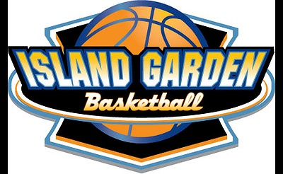 Island Garden Basketball Offensive Skills Camp