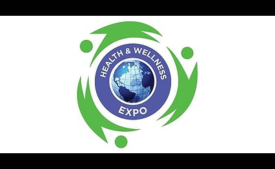 Health & Wellness Business Expo of Long Island - Hosted by Health & Wellness Network of Commerce USA
